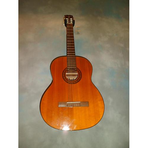 Cort Ac70 Classical Acoustic Guitar