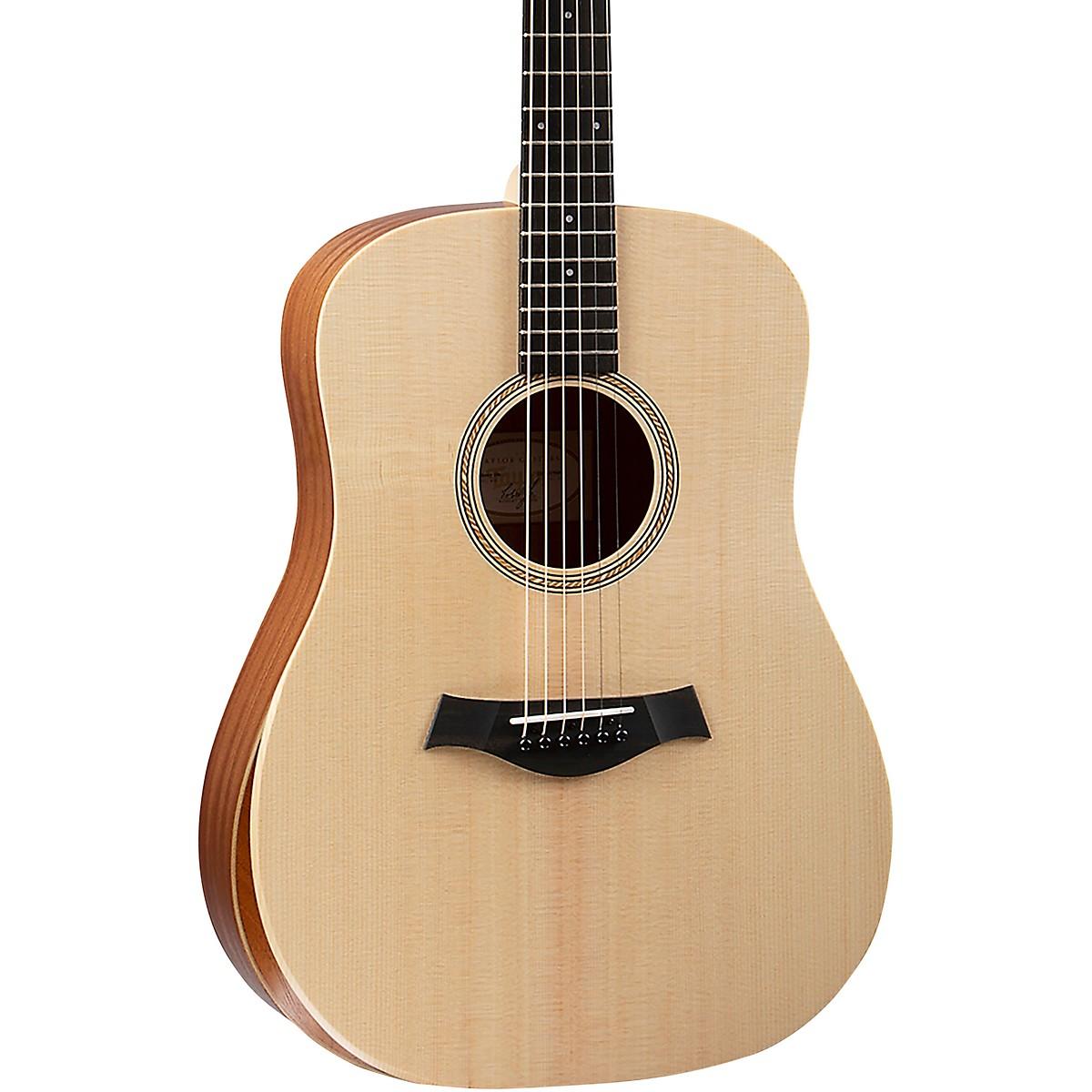 Taylor Academy 10 Acoustic Guitar