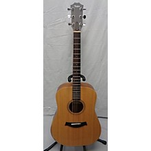 Taylor Academy 10E Acoustic Electric Guitar