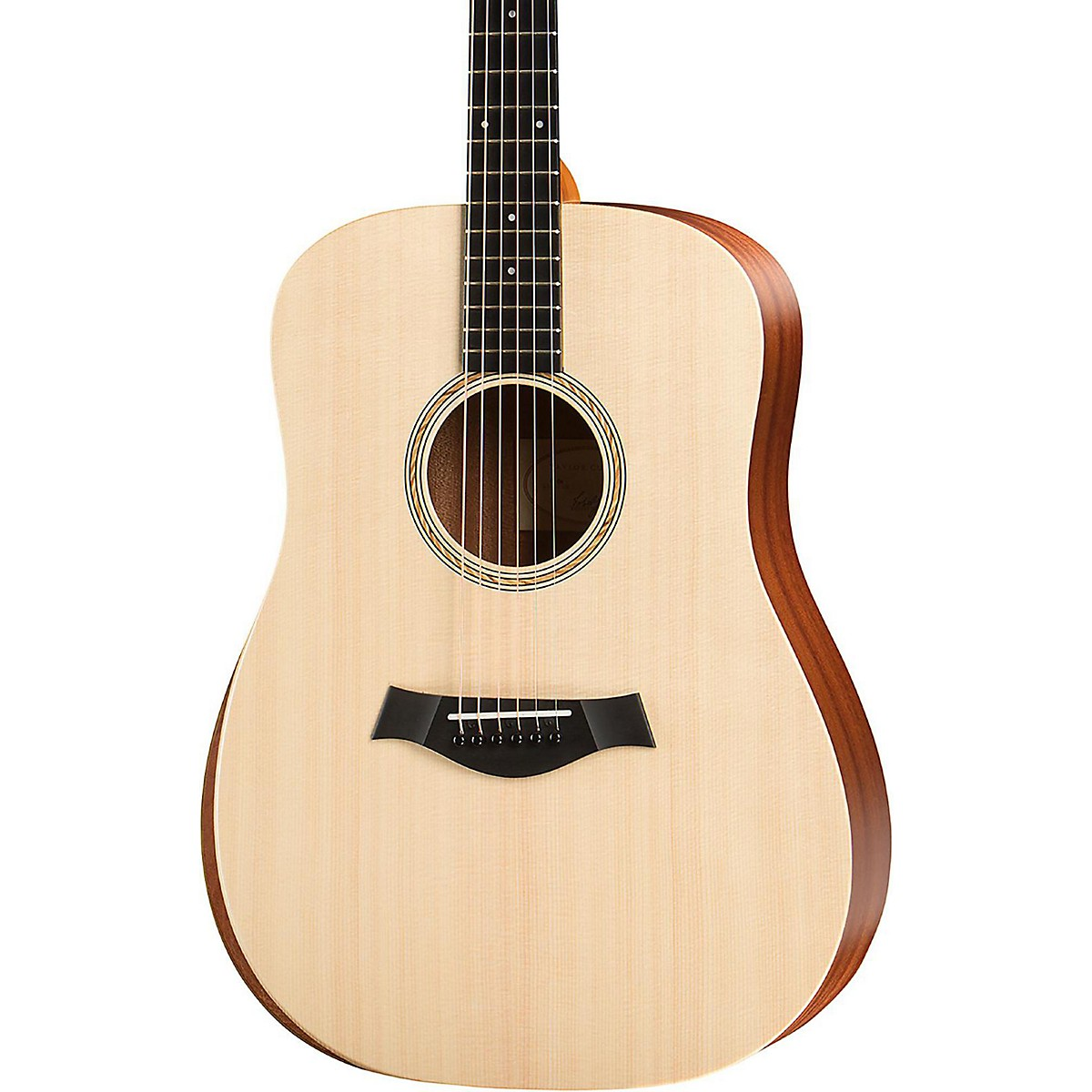 Taylor Academy 10E Dreadnought Acoustic-Electric Guitar