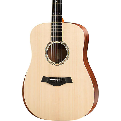 Taylor Academy 10E Dreadnought Acoustic-Electric Guitar