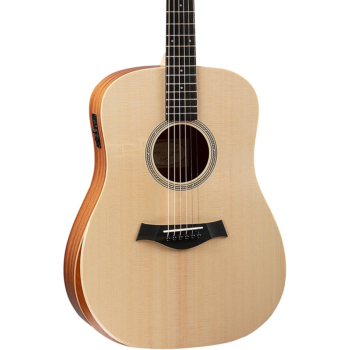 Taylor Academy 10e Acoustic-Electric Guitar