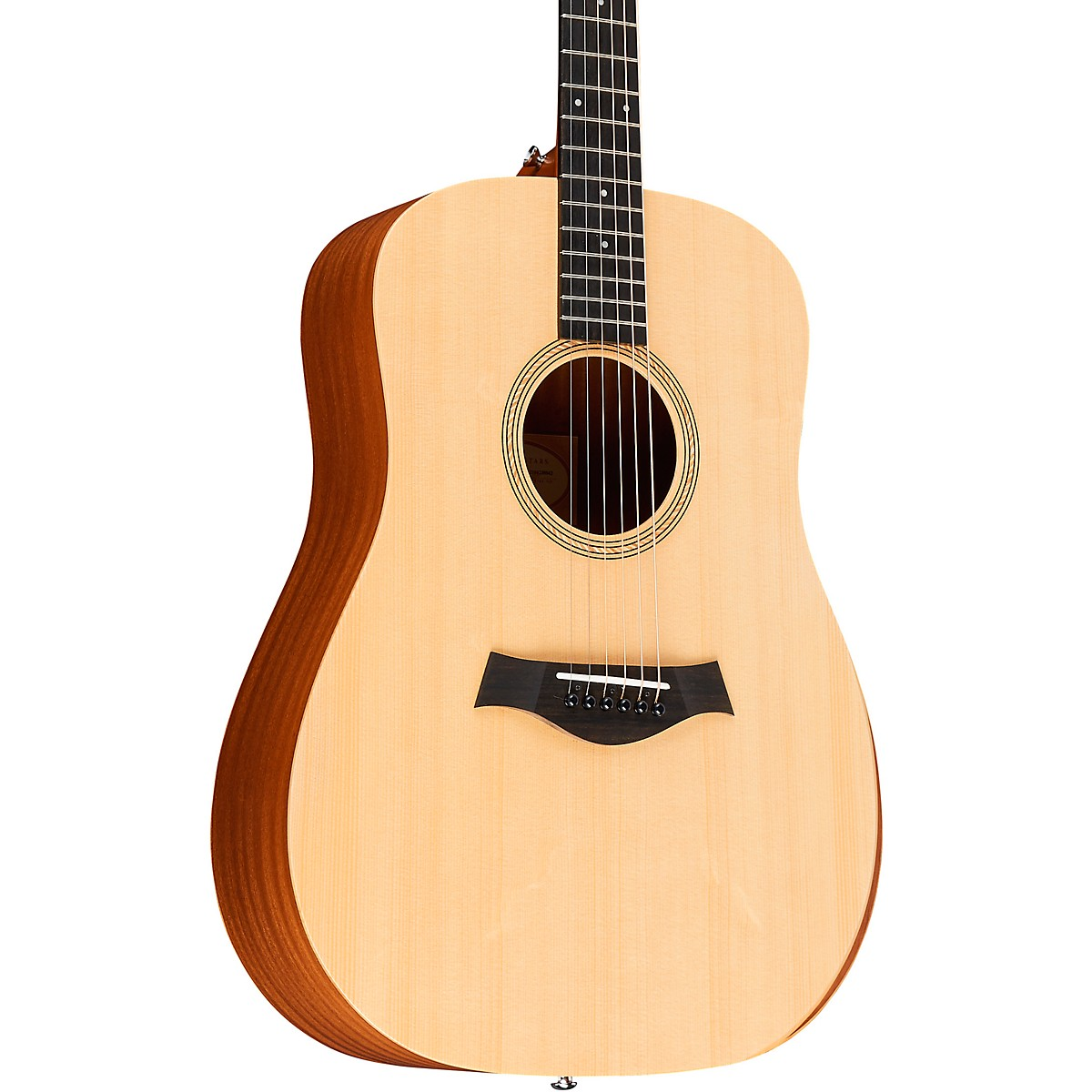 Taylor Academy 10eLH  Acoustic/Electric Guitar
