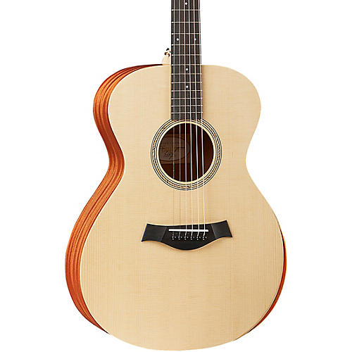 Taylor Academy 12 Left-Handed Acoustic Guitar