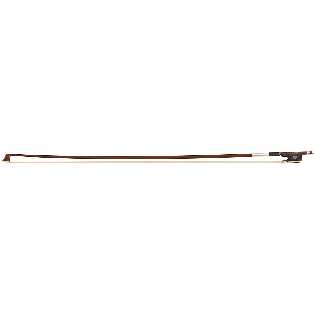 Premiere Academy Series Carbon Composite Viola Bow