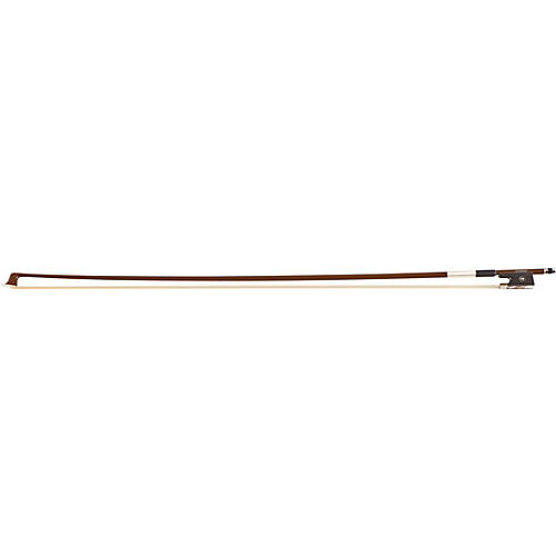 Premiere Academy Series Carbon Composite Violin Bow