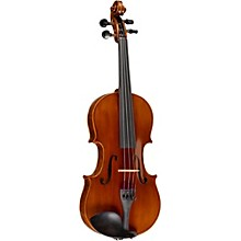 Ren Wei Shi Academy Series Violin Outfit Level 2 4/4 190839315274