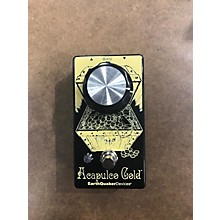 Earthquaker Devices Acapulco Gold Pedal