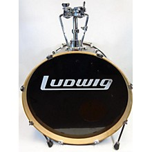 Ludwig Accent Custom Drum Kit