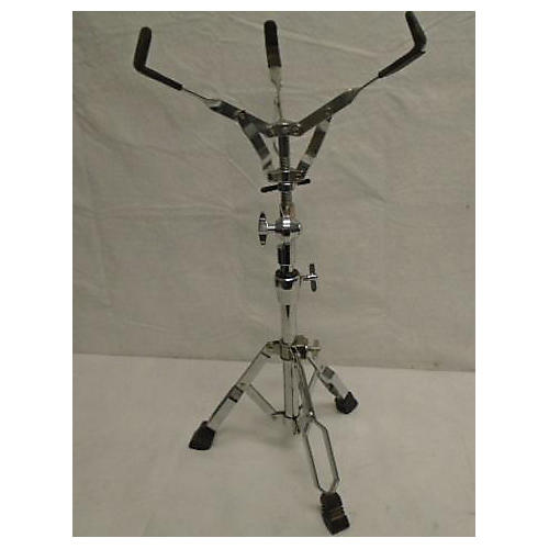 Ludwig Accent Snare Snare Stand