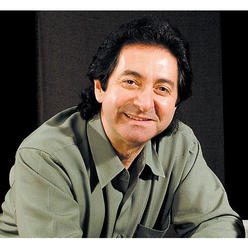 LP Accents Richie Garcia Series Conga