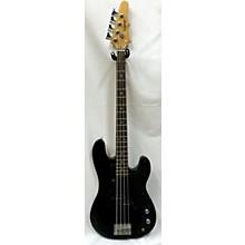 Epiphone Accu Electric Bass Guitar