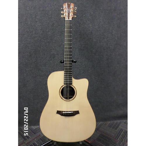 Cordoba Acero D10-CE Acoustic Electric Guitar