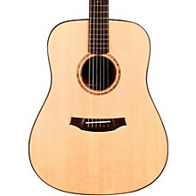 Cordoba Acero D11-E Acoustic-Electric Guitar