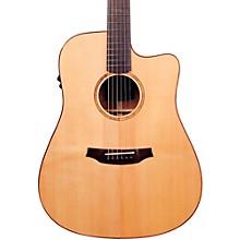 Cordoba Acero D9-CE Acoustic-Electric Guitar