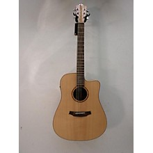 Cordoba Acero D9CE Acoustic Electric Guitar