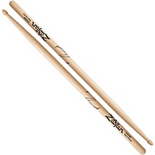 Acorn Tip Drumsticks Wood 5A Natural Finish