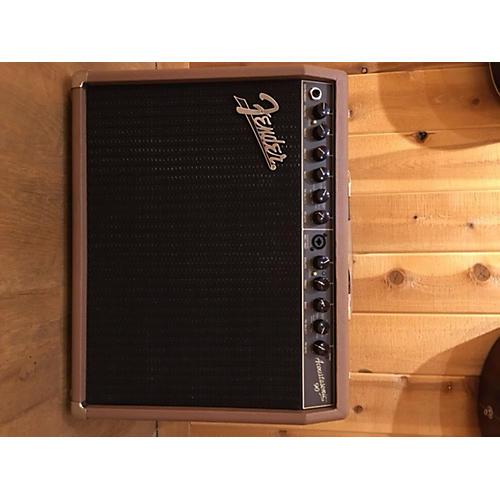 Fender Acoustasonic 150 150W Acoustic Guitar Combo Amp