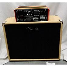 Fender Acoustasonic Ultralight 250w Guitar Cabinet