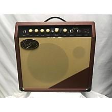 Ventura Acoustic 50R Guitar Combo Amp