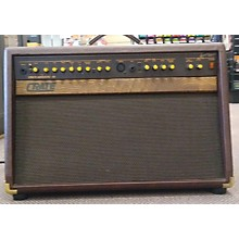 Crate Acoustic 60 Acoustic Guitar Combo Amp