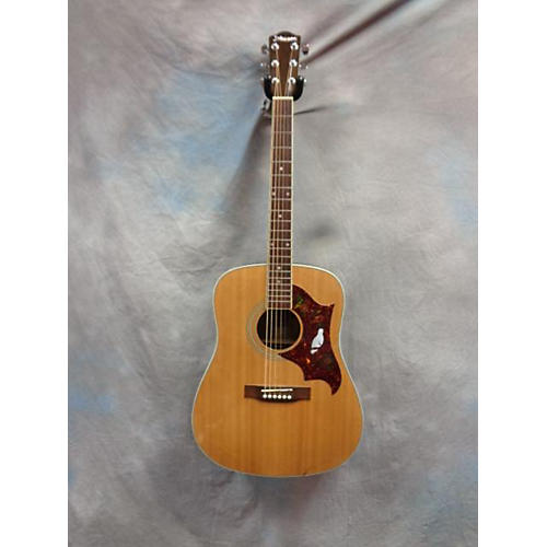 Johnson Acoustic Guitar Review : used johnson acoustic acoustic guitar guitar center ~ Russianpoet.info Haus und Dekorationen