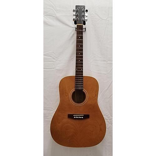 Art & Lutherie Acoustic Acoustic Guitar