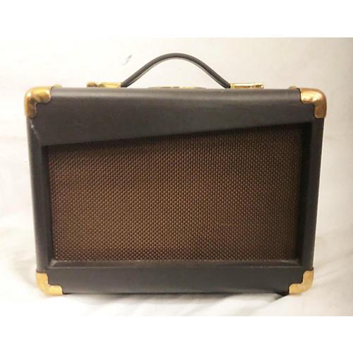 Dean Acoustic DA 20 Acoustic Guitar Combo Amp
