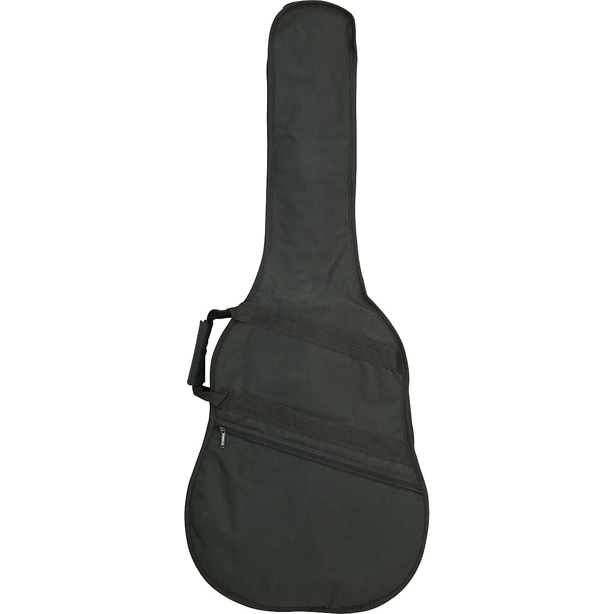 Musician's Gear Acoustic Guitar Gig Bag