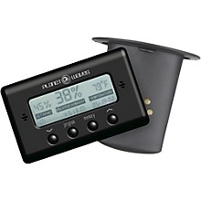 D'Addario Planet Waves Acoustic Guitar Humidifier with HTS Level 1