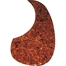 Musician's Gear Acoustic Guitar Self-Adhesive Pickguard