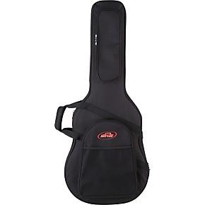 skb acoustic guitar soft case guitar center