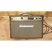 Traynor Acoustic Master Studio Acoustic Guitar Combo Amp
