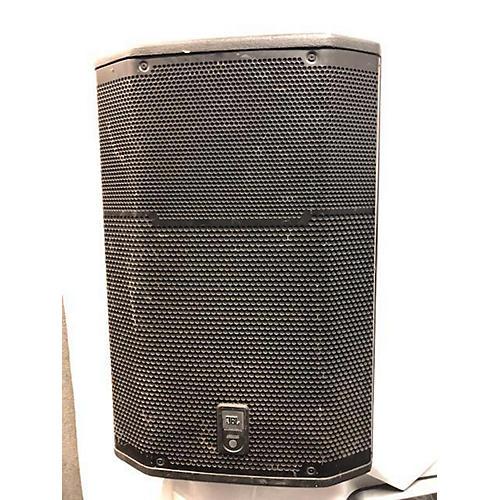 Fender Acoustic Pro Acoustic Guitar Combo Amp