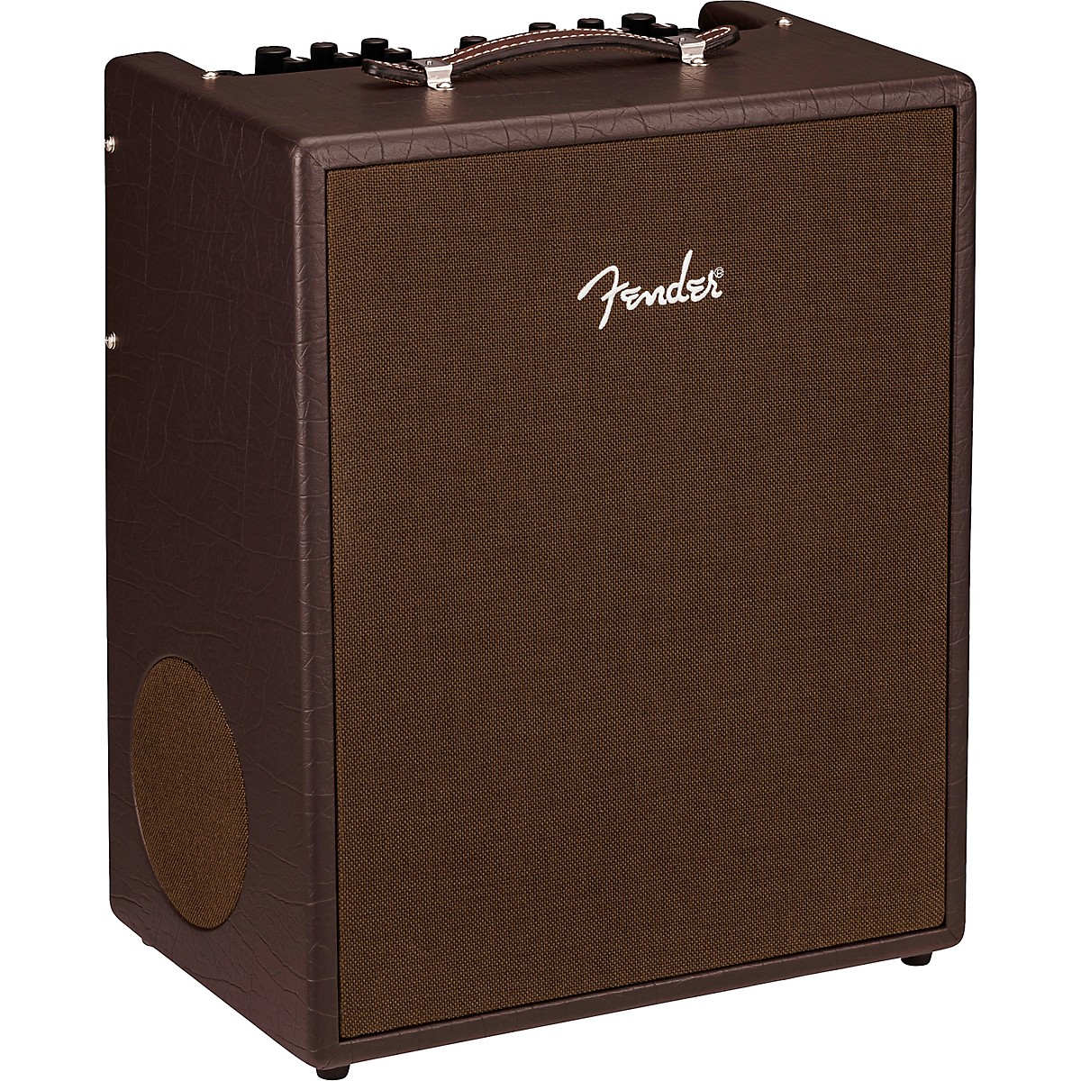 Fender Acoustic SFX II 100W Acoustic Guitar Combo Amplifier