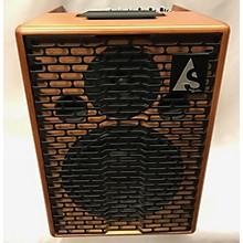 Godin Acoustic Solutions 150 Acoustic Guitar Combo Amp