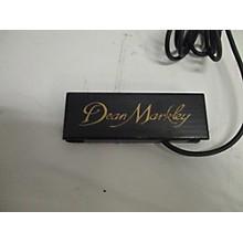 Dean Markley Acoustic Soundhole Pickup Acoustic Guitar Pickup