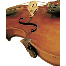 The Realist Acoustic Violin Transducer