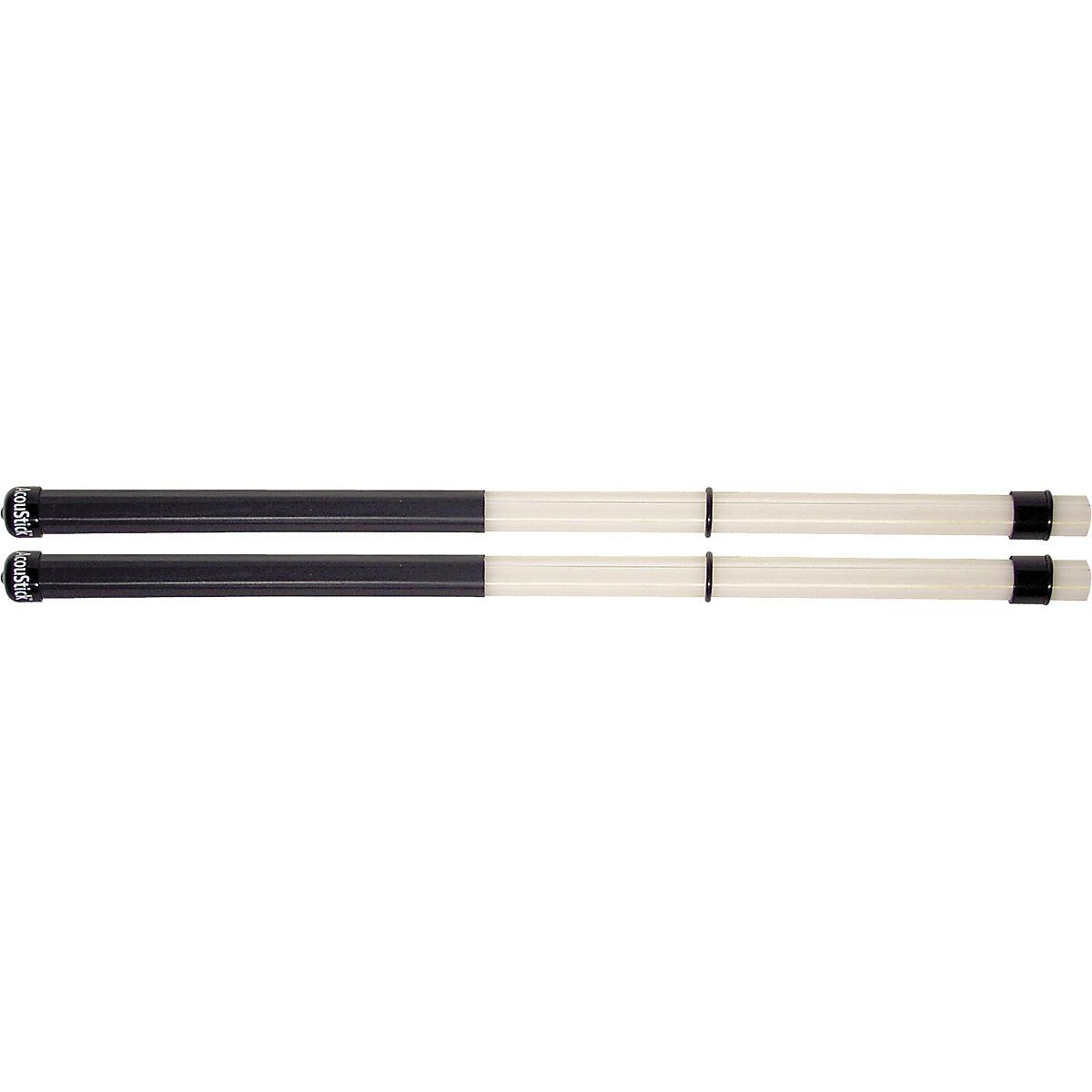 Vater Acoustick Sticks
