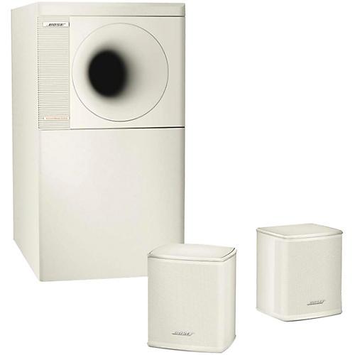 Bose Acoustimass 3 Series V Home Theater Speaker System