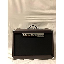 Hartke Acr5 Acoustic Guitar Combo Amp