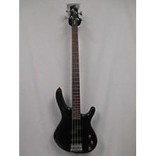 Cort Action Bass+ Electric Bass Guitar
