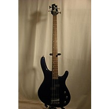 Cort Action Bass Electric Bass Guitar