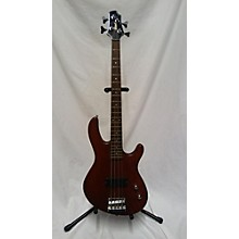 Cort Action Bass Jr. Electric Bass Guitar