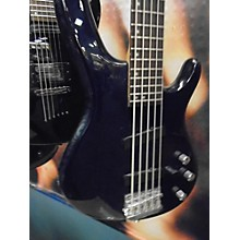 Cort Action V Electric Bass Guitar