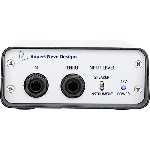Rupert Neve Designs Active DI Box