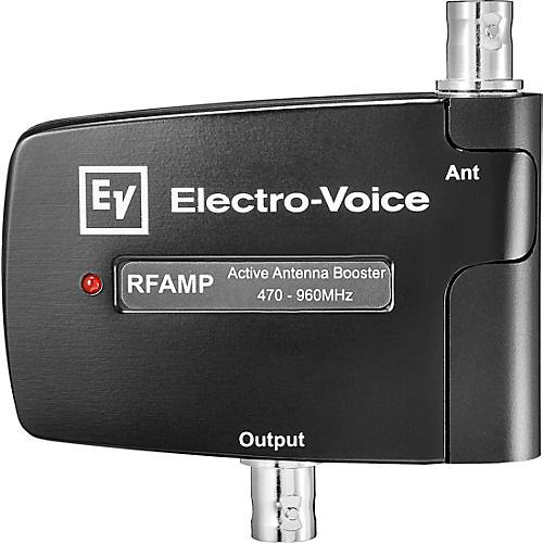 Electro-Voice Active RF antenna booster