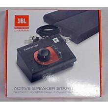 JBL Active Speaker Starter Pack Volume Controller