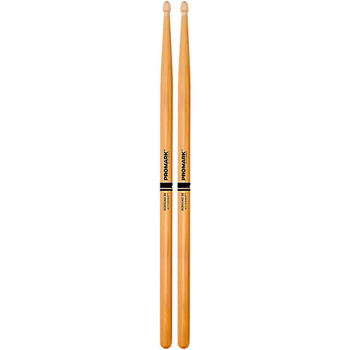 PROMARK ActiveGrip Clear Rebound Balance Drum Sticks