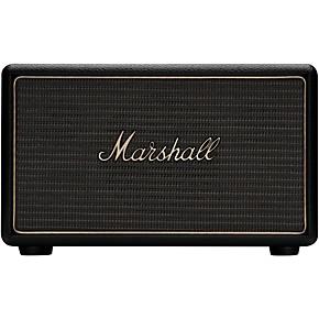 Marshall Acton Wi-Fi Speaker Black